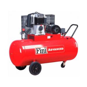 BRNC701FNM878 compressore